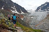 15 E5 Alpenueberquerung 200